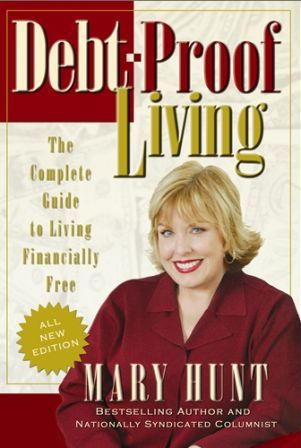Two Books That Will Change Your Financial Destiny