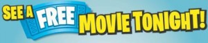 e-movie general mills 2