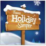 Even More Free Christmas Music
