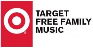 target free family music