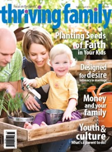 Free Christian Reading Materials