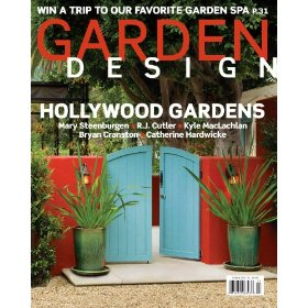 Free Magazine Subscription 10 Digital Issues of Garden Design
