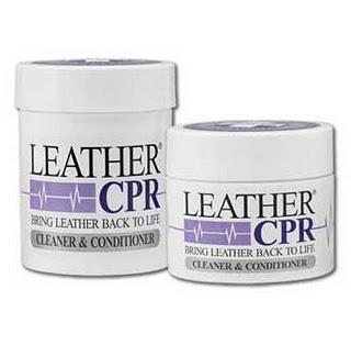 Free Sample Leather Granite Or Carpet Cleaner