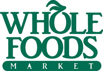 Whole Foods Shopping List 6/1 – 7/31/2013