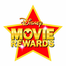 Free Blu-Ray on Your Birthday from Disney Movie Rewards