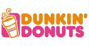 Dunkin' Donuts: Free Medium Beverage