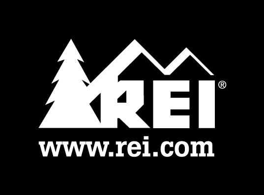 Outdoor Outlet is your online source to Kelty, Lowe alpine, Mountain Hardwear and Sierra Designs. Camping, backpacking, climbing gear and hiking equipment found at discount prices.