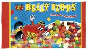 *UPDATE* Jelly Belly's Belly Flops: 78% Off Regular Jelly Belly Price ($2.22/lb)