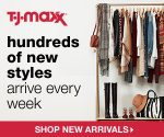 The Truth About TJ Maxx and Marshalls [Updated 2018]