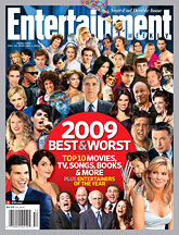 Free Magazine Subscription to Entertainment Weekly, Sports Illustrated, or More