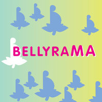 Local Deals: Bellyrama, Tavern on France + More