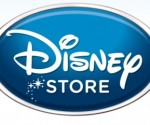 Disney Store Coupon Code: Extra 20% Off + Free Shipping on $75+ Orders (Exp 11/28)