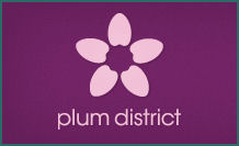 plum district