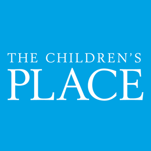 The Children's Place Coupon: Extra 20% – 30% Off + Free Shipping (Exp. 8/4)