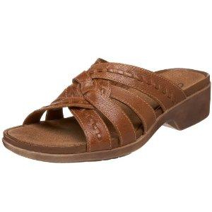 clarks flip flops amazon