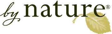 Free Full Size Bag of By Nature Pet Food After Mail-In Rebate (Exp 11/10)