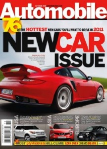 free magazine subscriptions men s fitness automobile more