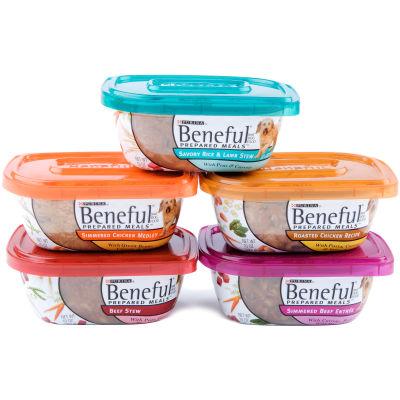 Pet Freebies: Free Dry Dog Food, Free Canned Food and Free Dog Chew