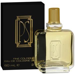 Walgreens com: Men's and Women's Fragrances Up