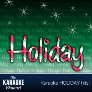 free music downloads christmas songs sister hazel more - Free Christmas Music Downloads