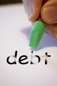 Guest Post: How Our Family Remains Debt-Free