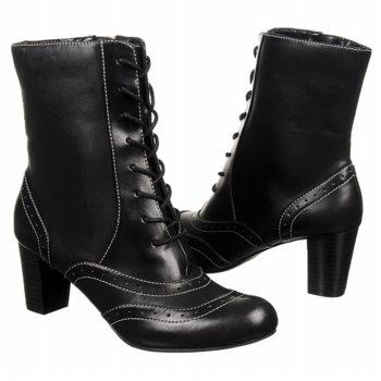 Famous Footwear Online