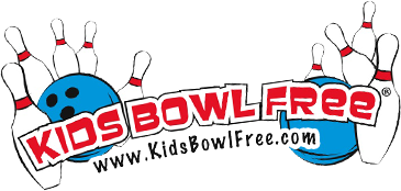 Kids Bowl Free All Summer at Participating Bowling Centers