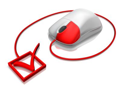 New Legit Online Survey Offers: Survey Spot, National Consumer Panel, Digitas Pulse + More
