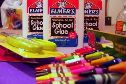 best school supply deals 7/20 - 7/26/14