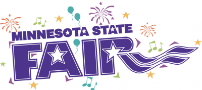 Minnesota State Fair 2018: How to Save Money While You Enjoy the Fair