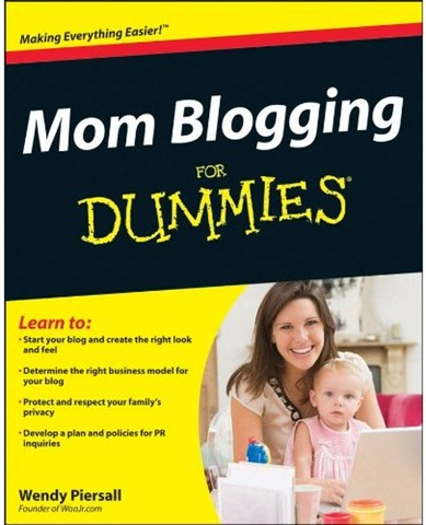 """""""For Dummies"""" Books: Buy $50, Get $20 Back (Exp 9/30)"""