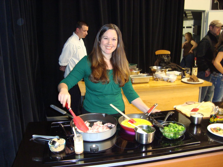 Tips for Budget Meal Planning from the Twin Cities Live Kitchen Star