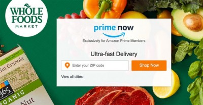 How to Use Amazon to Save on Gluten-Free, Organic and Specialty Foods