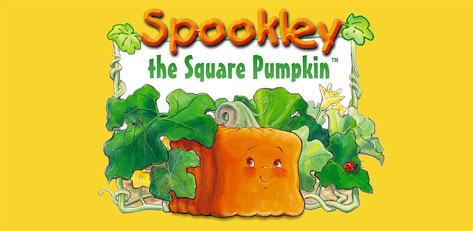 Freebies: Spookley Android App, $2 MP3 Album Credit at Amazon + More
