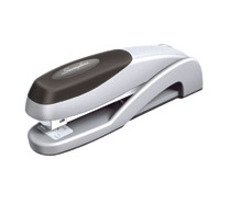 OfficeMax: Staplers, Bags, Glue Sticks + More Free After MaxPerks Rewards (Exp 12/31)
