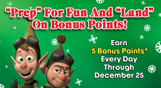 150+ Disney Movie Rewards Points, 20 Recyclebank Points, & 10 Pampers Gifts to Grow Points