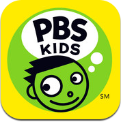 App Store - PBS KIDS Video