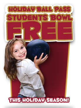 Freebies: Free Bowling at Brunswick Bowl for Students, Free Calendars, Free House of Anubis Episodes + More