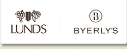 lunds and byerly's logo
