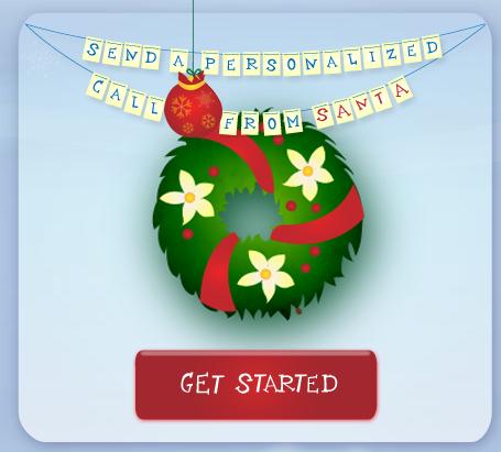 Freebies: Free 1-Year ShopRunner Membership, Free Personalized Phone Call from Santa + More