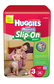 Freebies: Free Pack of Huggies Diapers, Free National Parks Admission, Free Kindle Novels + More