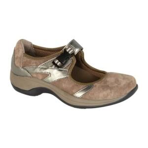 Women Running Shoes Comfortable Flats Ladies Flats Sheepskin Boots Beanie Shoes Walking Flats