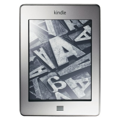 Best Buy and Target: Free Gift Card with Purchase of Select Kindle and Nook eReaders (Exp 2/18)