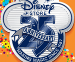 Freebies: Free Mickey Ears at Disney Store, Free Greeting Card, Free Samples + More