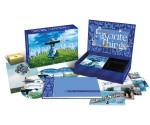 The Sound of Music Blu-Ray/DVD Combo Limited Edition for $24.99 on Amazon (72% Off)