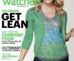 Magazine Deals: Weight Watchers, Parents, Reader's Digest + More
