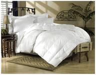 Pacific Pillows Exclusive Deal: 71% Off Hotel-Style Feather & Down Comforters (Exp 3/31)