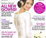 Magazine Deals: Bridal Guide, More, Shape As Low As $3.31/Year (4/16 Only)