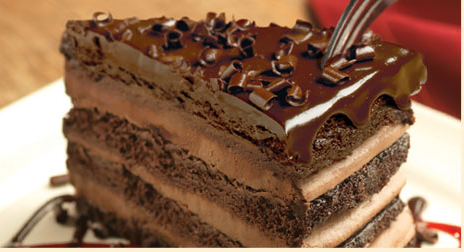 image relating to Fazoli's Printable Menu named Cafe Promotions: Papa Johns 50% Off, Cost-free Dessert at Olive