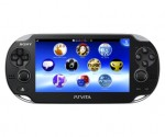GameStop: Best Price on Playstation Vita + Free Game and Case (Exp 4/26)